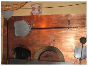 forno_pizzeria_carillon
