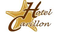 Hotel Carillon Ristorante Pizzeria