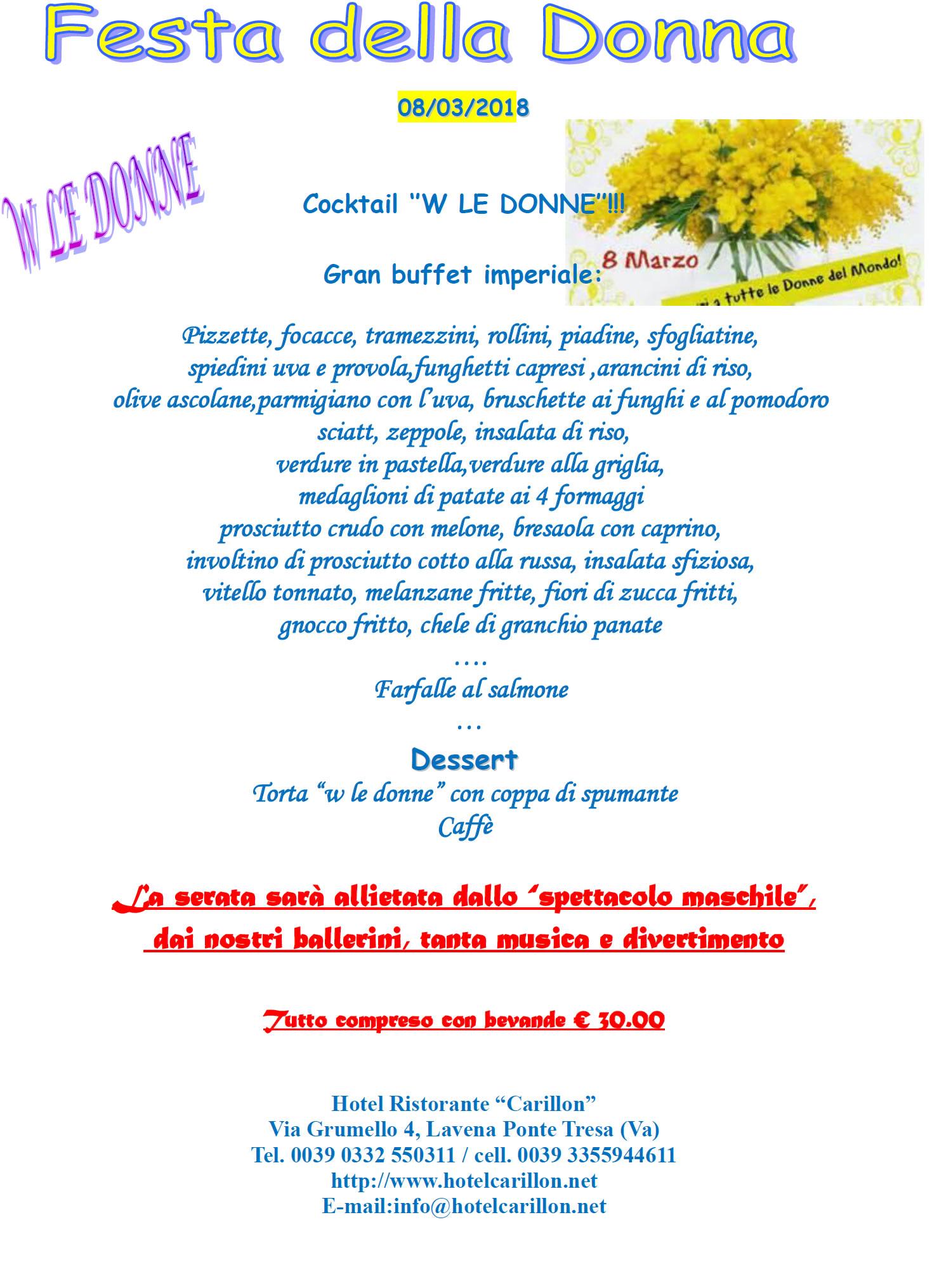 menu-festa-donna-2018